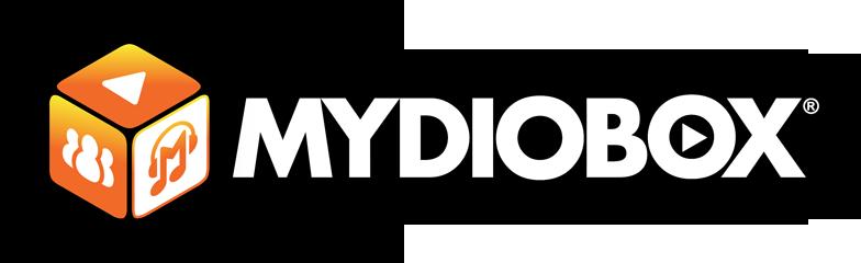 MYDIOBOX